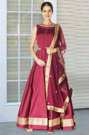 mebaz official online store men u0026 women ethnic clothing