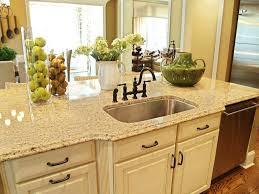 the true cost of a new kitchen countertops granite fabricator direct