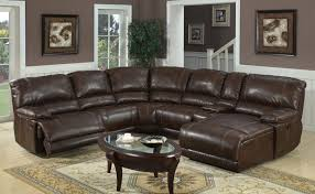 Curved Front Sofa by Curved Sectional Sofas You U0027ll Love Wayfair