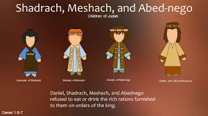 lesson 144 faith and wisdom daniel 1 and shall find wisdom and