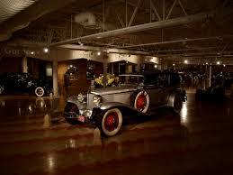 auburn cord duesenberg automobile museum u2013 auburn indiana atlas