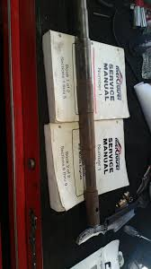 1971 skipjack 20 flybridge 2800 bloodydecks