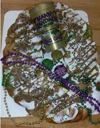order king cakes online the 25 best manny randazzo ideas on new orleans king