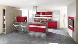 boulanger cuisine boulanger présente ses cuisines tendances pour 2012 diaporama photo