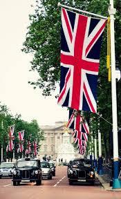 Best City Flags 80 Best City Breaks In Europe Images On Pinterest London England