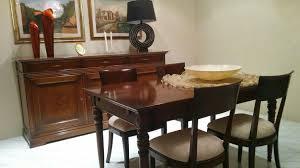 tavolo sala da pranzo le fablier tavoli idee di design per la casa