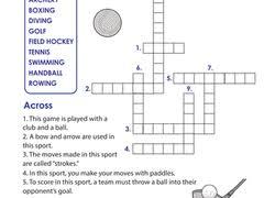 summer olympics worksheets u0026 free printables education com