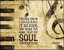 phish joy lyrics print poster art i never knew i could have it phish joy lyrics print poster art i never knew i could have it