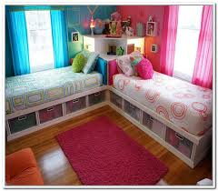 Diy Clothes Storage Fiorentinoscucinacom - Bedroom storage ideas for clothing