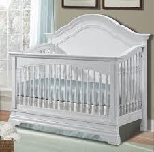 stella baby u0026 child 3 pc set athena crib chest u0026 double