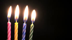 birthday candle global birthday candle market 2018 size demand and