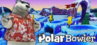 polar bowler apk portada ok descargar polar bowler premium pro v1 1 0 apk 1 1