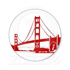 25 unique san francisco tattoo ideas on pinterest bridge tattoo