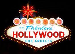 Wedding Backdrop Banner Aliexpress Com Buy Hollywood Banner Backdrop High Quality Vinyl