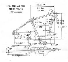 bmw wiring diagram bmw e46 wiring harness wiring diagram odicis