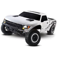 ford electric truck ford raptor remote control car white purpose built by the ford