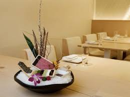 great japanese restaurants in new york city idolza