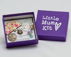 gifts for mothers birthday kit s world childrens gift ideas