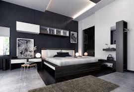 Bedroom  Mutable Gallery Have Bedroom Ideas Guys Bedroom Ideas - Guys bedroom designs