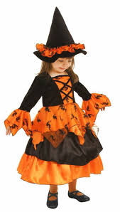 halloween costumes for 2 month old best 25 toddler witch costumes ideas on pinterest girls witch