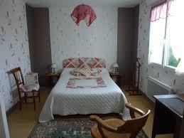 chambre d hotes troyes environs chambres d hotes poitiers et environs impressionnant fice de