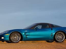 corvette zr1 0 to 60 corvette zr1 0 60 wallpapers free corvette zr1 0 60 wallpapers