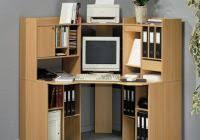 best corner computer desk compact corner computer desk modern 26 best corner puter desk images