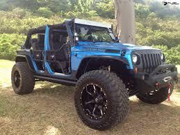 wheels for jeep jeep wrangler nutz d251 gallery mht wheels inc