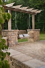 28 backyard seating ideas fire pits pizza ovens and fire