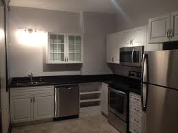 Updated Kitchens Places For Rent Apartment Magnolia Apartments Of Louisville