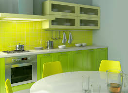 Home Furniture Stores In Hyderabad India Jfa Best Place To Buy Home U0026 Office Furniture Showroom In Chennai