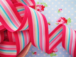 grosgrain ribbons grosgrain ribbon