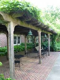 Pergola Top Ideas by 161 Best Pergola Inspirations U0026 Deck Terras Images On Pinterest