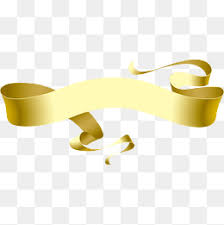 gold ribbons gold ribbon free png images and psd downloads pngtree