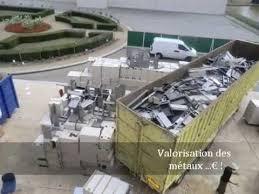 recyclage mobilier bureau recyclage mobilier bureau valdelia