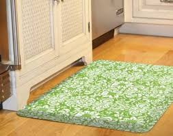 Kitchen Floor Mats Walmart Kitchen Alluring Kitchen Floor Mats Walmart Canada Appealing