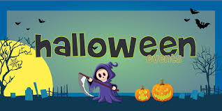 2017 orlando halloween events mycentralfloridafamily com