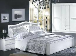 discount furniture warehouse los angeles ca furniture outlet