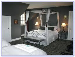 what colors go with grey walls what color goes good with grey paint colors that go with grey walls