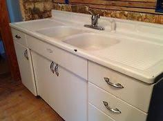 youngstown metal kitchen cabinets steel kitchen cabinets history design and faq sinks kitchens