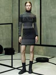 wang hm wang discusses his h m collaboration see all the looks