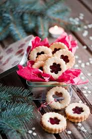 58 best christmas cookies images on pinterest christmas foods