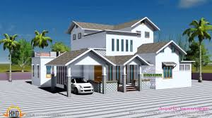 550 sq ft house plans in kerala youtube