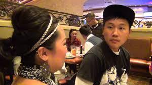 Black Hawk Casino Buffet by Red Hawk Casino Waterfall Buffet 10 30 11 Youtube