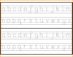 printable alphabet tracing sheets for preschoolers printable alphabet tracing sheets for preschool kids calendar