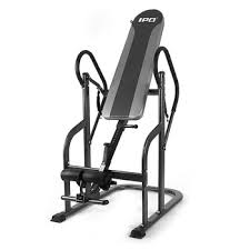 body power health and fitness inversion table china body power health and fitness inversion table with gravith