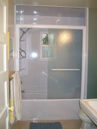 how to make a bathroom in the basement creating a family friendly basement bath fitter nw