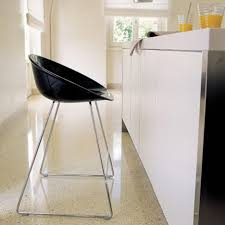 bar stools attractive kitchen with bar stools white modern bar