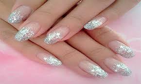 imagenes de uñas acrilicas con pedreria miraflores uñas acrilicas ó acrigel pintado de uñas 1 art en
