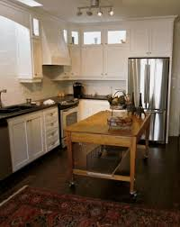 small kitchen articles with big portable kitchen islands tag